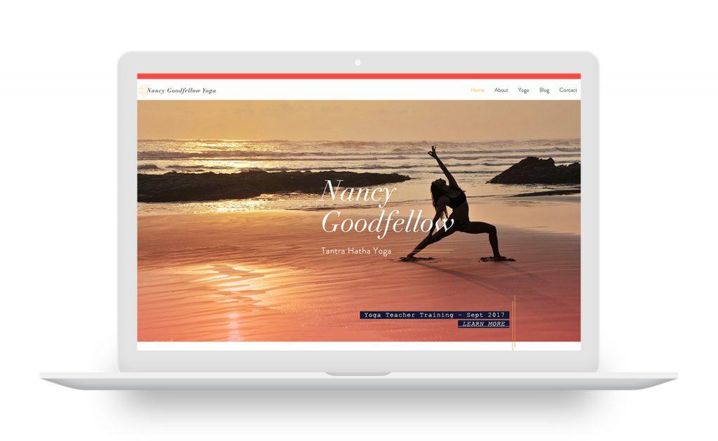 Yoga-Teacher-Web-Design-1024x629