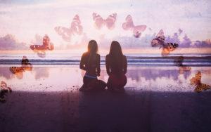 Breathwork Energy Healing Basics