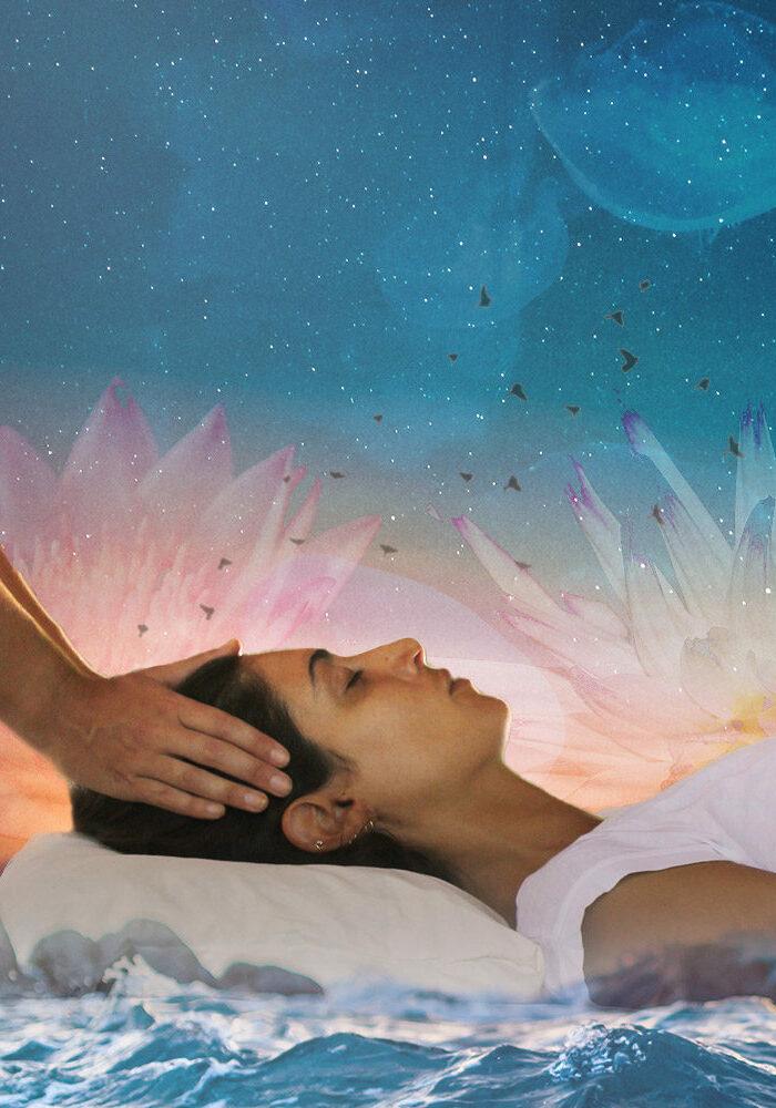 energy-healing-experiences